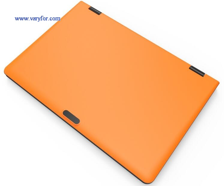 11.6inch 2 in 1 yoga tablet pc
