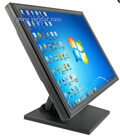 17 inch Classic Square screen Monitor