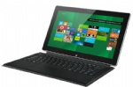 11.6inch Windows 8 Tablet PC