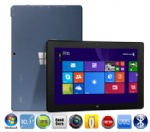 10.1 inch Windows10 tablet pc Laptop