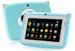 4.3Inch Kids Computer Tab PC