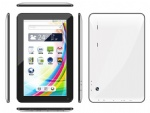 10.1 inch dual core a23 tablets pc