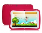 Kids tablets pc with IPS screen