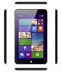 8 inch Windows Tablet PC 2G 32G