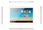 9.7inch iPAD phone calling Tablet PC